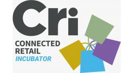 Connected Retail Incubator
