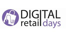 Digital Retail Days