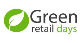 Green Retail Days