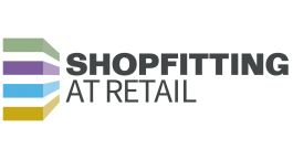 Shop Retail Tours