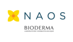 NAOS FRANCE - Laboratoire Bioderma