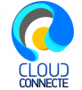 CLOUD CONNECTE